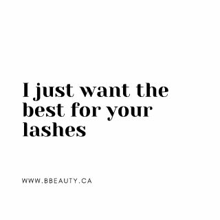 Lash Health is always our top priority when it comes to lash treatments. Before starting we always examine the natural Lashes to make sure they are in top shape for the treatment. 🖤